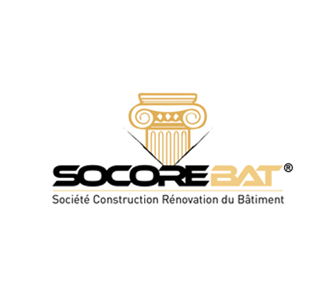 Entreprise d'isolation de façade, bardage dans le Loiret